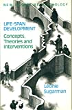 Lifespan Development, Leonie Sugarman, 0416343902