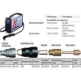 Hypertherm 120573 Electrode 120573