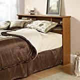 Bed Headboards - Best Reviews Guide