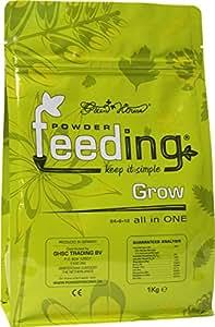 Plantas madre polvo alimentación por semillas invernadero máxima producción resínicos mínimo esfuerzo empresa hidroponía