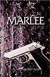 Marlee, Dan Katers, 1412057396