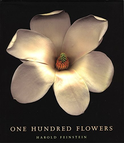 One Hundred Flowers features 100 exquisite colour portraits of dahlias, roses, anemones, poppies, pansies, orchids, tulips, azaleas, peonies, and other flowers in luscious detail. Each variety is coupled with a brief description, including tips about...