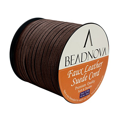 Faux Leather Roll - 7