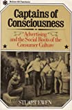 Captains of Consciousness, Ewen, Stuart, 0070198462