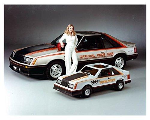 1979 Car - 1
