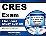 img - for CRES Exam Flashcard Study System: CRES Test Practice Questions & Review for the Certified Radiology Equipment Specialist Examination (Cards) book / textbook / text book