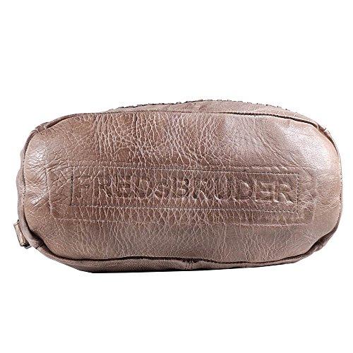 Fredsbruder Sacca Nero nero - 144 06 01