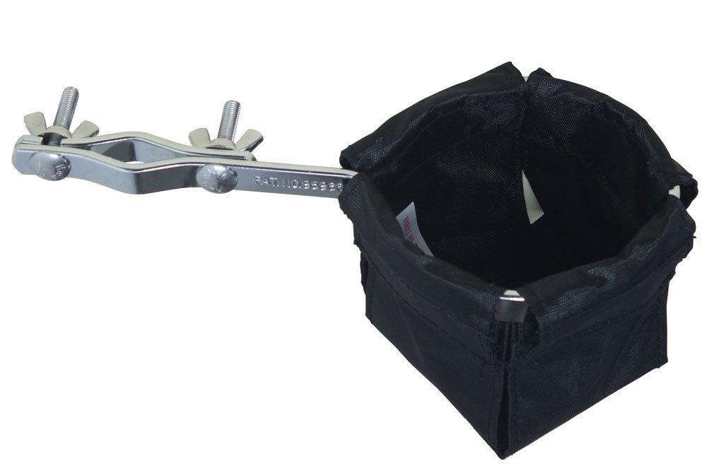 Dixon Support porte-gobelet pour batterie G-SDH-HP