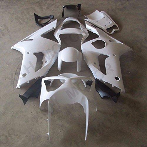 03 Zx6R Parts - 4