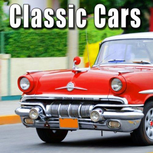 Rev Shift - 1948 Dodge Revs, Shifts into Gear & Drives Away