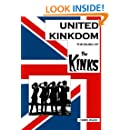 United Kinkdom: The Music of The Kinks