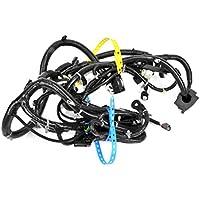 ACDelco 22739463 GM Original Equipment Headlight Wiring Harness