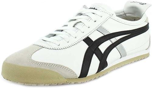 onitsuka tiger mexico 66 shoes size chart en mexico por usado