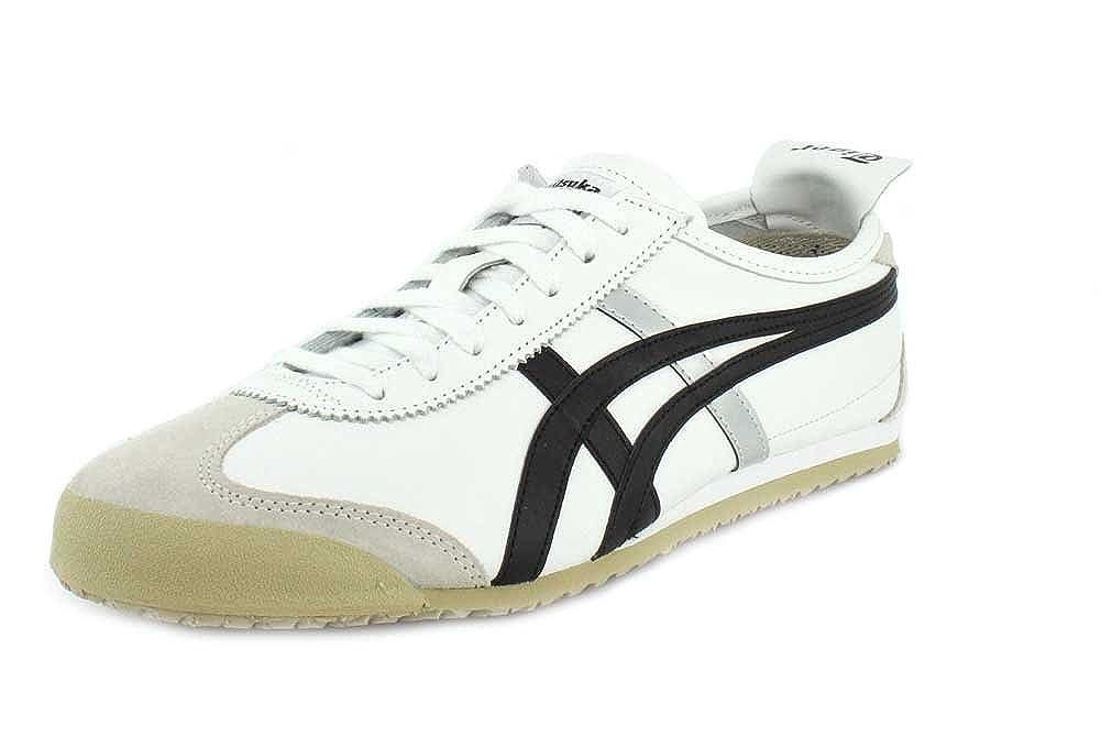online store b73ae d677f Onitsuka Tiger -Mexico 66 Vulc SU Sneaker