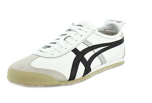 online store 7c83b c5d87 Onitsuka Tiger -Mexico 66 Vulc SU Sneaker
