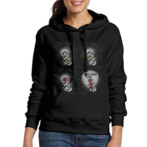 One Tree Hill Tv Play Womens Pullover Hooded - Clothes Bush Sophia