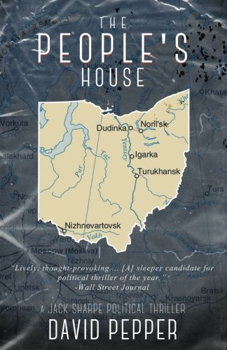 Download The People's House PDF