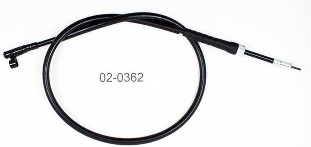 Speedometer Cable BMW F 650 ST 1997-1999