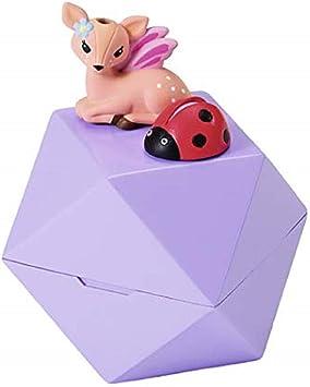 Zapf Creation 606100 Lil Snaps Wave 2 Accessories Pdq 36 Pieces Multi Coloured Toys Games Amazon Com