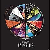 12 Parties