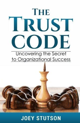 The Trust Code pdf epub