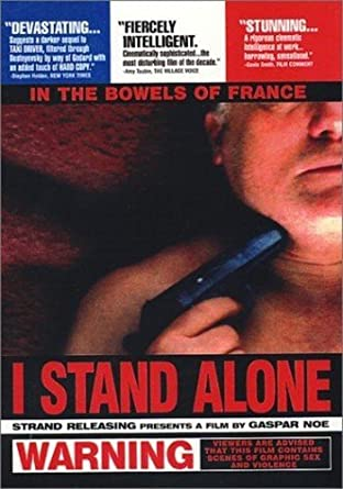 Amazon.co.jp: I STAND ALONE: ...