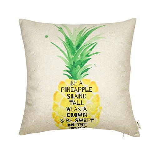 Pineapple Decor - 2