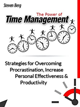 8 Tips for Effective Time Management