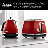 Delonghi icona Collection Electric kettle