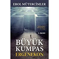 Büyük Kumpas Ergenekon
