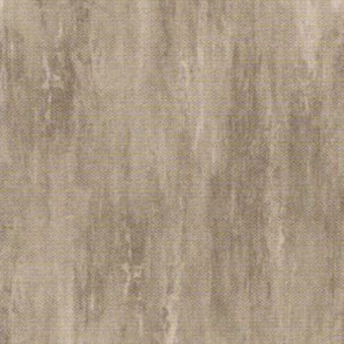 Galleon 22052106 Alors Mur Beige Bois Casadeco Papier