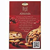 Nonni's Thin Addictives Cranberry Almond Thins