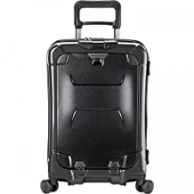 Briggs & Riley Luggage International Carry-On Spinner, Graphite, One Size
