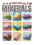 Minerals, Chris Pellant and Helen Pellant, 0836892240