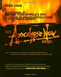 Apocalypse Now Book, Peter Cowie, 0306810468