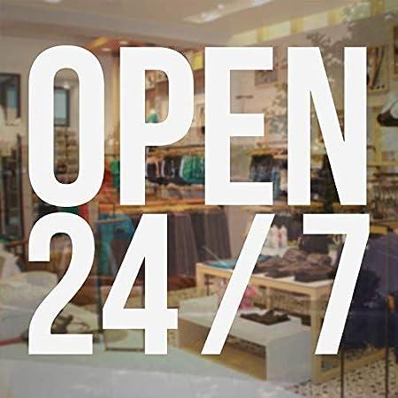 sanzangtang Horario Comercial Tienda horario Comercial ...
