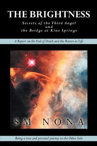 Download The Brightness: Secrets of the Third Angel, and the Bridge at Kino Springs pdf