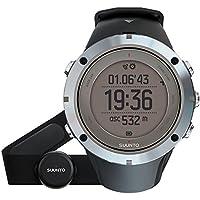 Suunto Ambit3 Peak GPS Sapphire Heart Rate Monitor - Men's