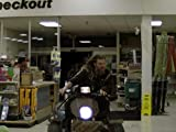 OUTSIDERS: BEHIND THE SCENES WITH RYAN HURST