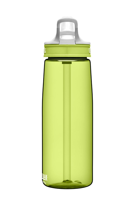 CamelBak eddy 0.6L Trinkflasche