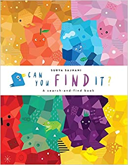 Descargar En Torrent Animosaics: Can You Find It? Donde Epub