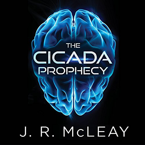 The Cicada Prophecy