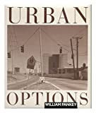 Urban Options, William Pankey, 0878335331