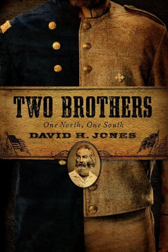 two-brothers-one-north-one-south