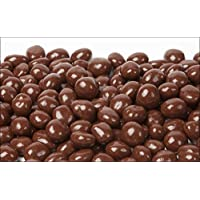 Milk Chocolate Covered Coffee Beans - 11.03 lb