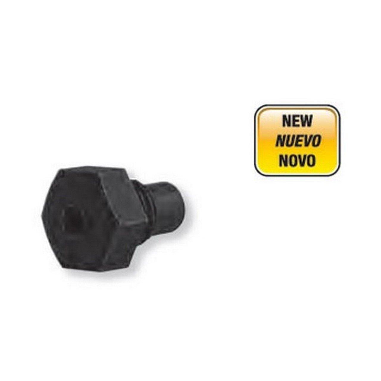 KRAFTWERK 4262-9 - Remache 6.4mm Monobolt para 4262