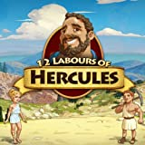 12 Labours of Hercules [Download]