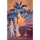 A Meddled Match: Resort to Romance Series