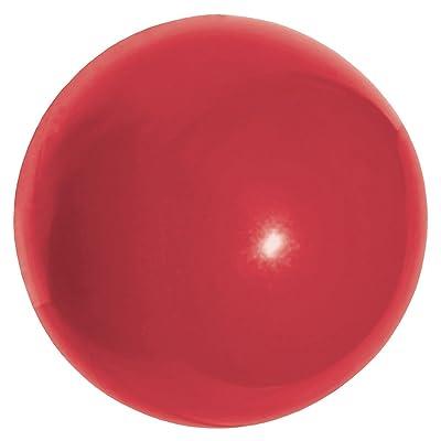 Best Sport Ballon de pilates