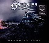 Paradise Lost 5.1 by Symphony X